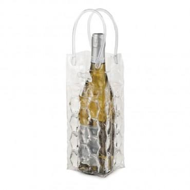 Bottle Bubble® Freeze Ice Tote