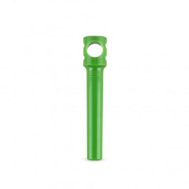 Covert™ Pocket Corkscrew in Green by True