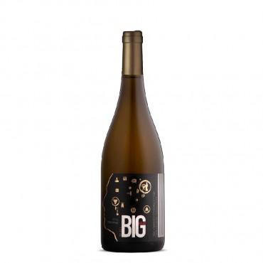 Chardonnay Select VQA by Big Head 2019