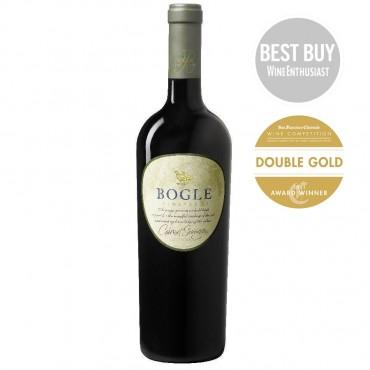 Cabernet Sauvignon by Bogle Vineyards 2018