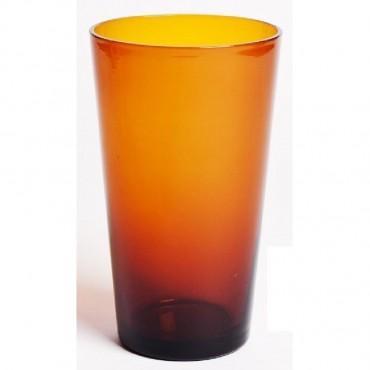 BRU-V Pint Glass