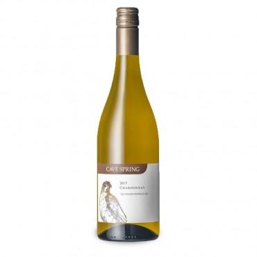 Chardonnay VQA by Cave Spring Vineyard 2019