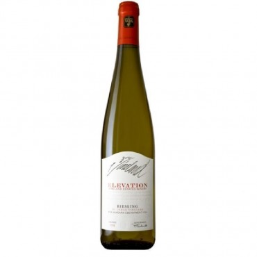 Elevation St. Ruban Riesling VQA by Vineland Estates Winery 2016