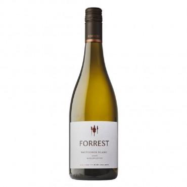 Forrest Sauvignon Blanc by Forrest Estates 2019