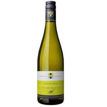 Grower's Blend Sauvignon Blanc by Tawse Winery 2019 (SAVE $84/CASE)