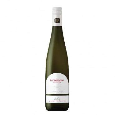 Riesling VQA by Konzelmann Estate Winery 2018