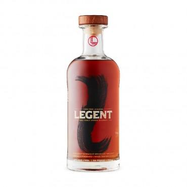 Legent Kentucky Bourbon 750mL