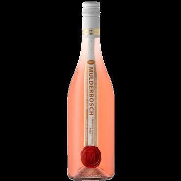 Cabernet Sauvignon Rose by Mulderbosch Vineyards 2020