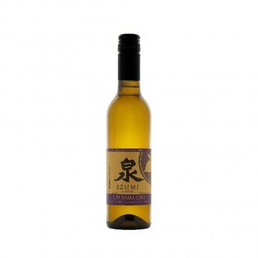 Nama Cho Sake (375 ml) by Ontario Spring Water Sake Company