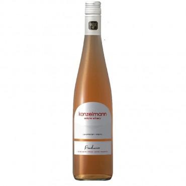 Peachwine (White Wine) by Konzelmann Estate Winery 2019