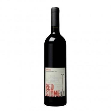 Meritage VQA by Redstone Winery 2017 (SAVE $192/CASE)