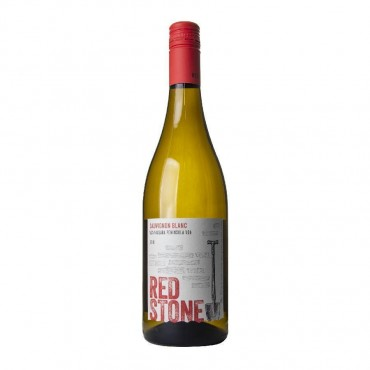 Sauvignon Blanc VQA (SAVE $48/CASE) by Redstone Winery 2019