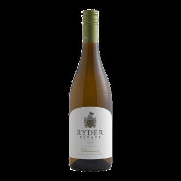Chardonnay Central Coast by Ryder Estate 2019