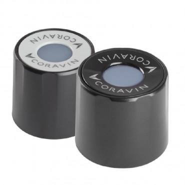 Coravin Screw Cap (6 x Standard) 6 Pack