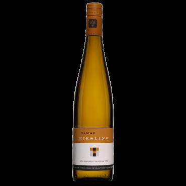 Riesling Niagara Peninsula VQA by Tawse Winery 2019 (SAVE $84/CASE)