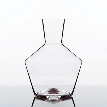 Axium Decanter (1 PER PACK) by Zalto Glassware