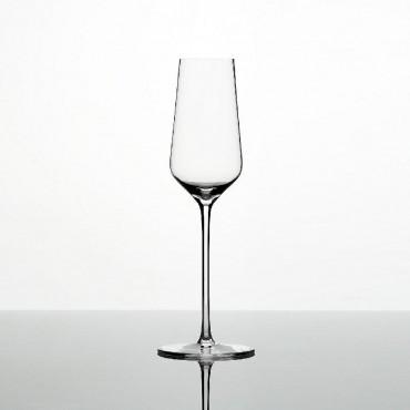 Digestif Glass (1 PER PACK) by Zalto Glassware