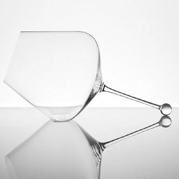 Gravitas Omega Glass (1 PER PACK) by Zalto Glassware