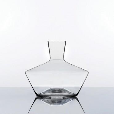 Mystique Decanter (1 PER PACK) by Zalto Glassware
