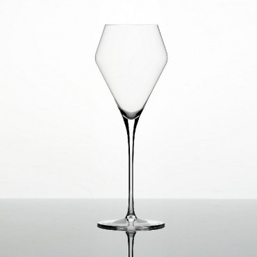 Sweet Wine Glass (1 PER PACK) by Zalto Glassware