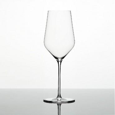 White Wine Glass (1 PER PACK) by Zalto Glassware