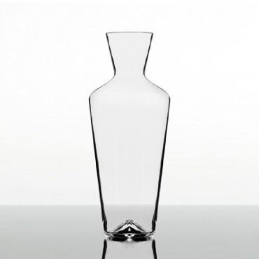 Carafe No. 150 (1 PER PACK) by Zalto Glassware