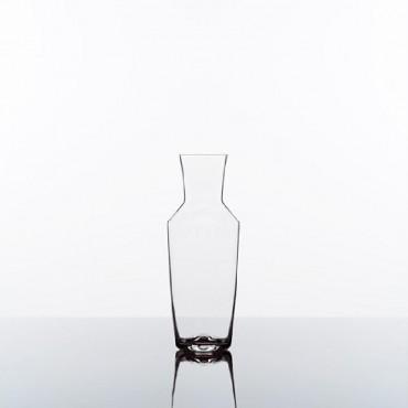 Carafe No. 25 (1 PER PACK) by Zalto Glassware