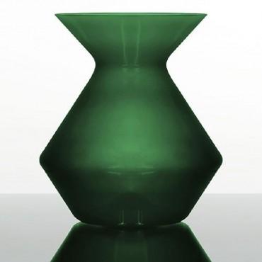 Zalto Spittoon 250 Green (1 PER PACK) by Zalto Glassware