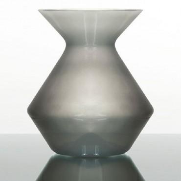 Zalto Spittoon 250 Grey (1 PER PACK) by Zalto Glassware