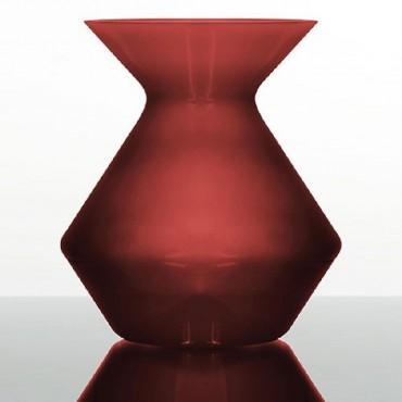 Zalto Spittoon 250 Red (1 PER PACK) by Zalto Glassware