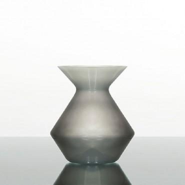 Zalto Spittoon 50 Grey (1 PER PACK) by Zalto Glassware