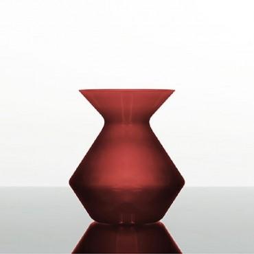 Zalto Spittoon 50 Red (1 PER PACK) by Zalto Glassware