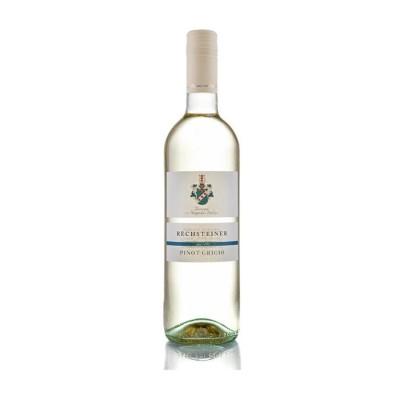 Pinot Grigio DOC delle Venezie by Cantina Rechsteiner 2020