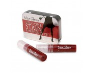 Wine Away Stain Remover Emergency Kit by True Fabrications | Wine Online