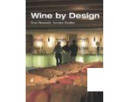 Wine by Design by Wiley | Wine Online