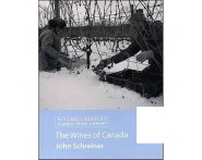 The Wines of Canada by Wiley | Wine Online