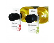 Vintner Wine Cellar Tags by True | Wine Online