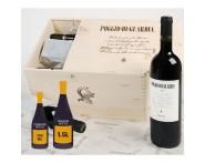 Poggio di Guardia IGT Toscana 1.5L Magnum (OWC) by Poggio di Guardia 2017 | Wine Online