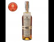 Basil Hayden Kentucky Bourbon 750mL | Wine Online