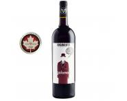 Big Mouth Merlot VQA Niagara Peninsula by Megalomaniac 2017   Wine Online