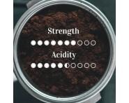 Blue Mountain + Eldorado Jamaican Brazilian Coffee Blend (1lb) Medium-Light Roast by Portfolio Coffee Roasters | Wine Online