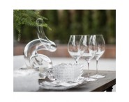 Boa Decanter by Riedel   Wine Online