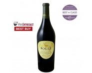 Petite Sirah by Bogle Vineyards 2018 | Wine Online