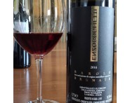 Barolo Brunate DOCG by Enzo Boglietti 2016   Wine Online