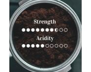 Fazenda Cachoeira Single-Origin Brazilian Coffee (1/2lb) Medium Roast by Portfolio Coffee Roasters | Wine Online