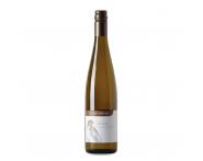Riesling Niagara Peninsula VQA by Cave Spring Vineyard 2018 | Wine Online
