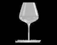 Grassl 'Cru' Hand-Blown Wine Glass (1 per pack) by Glassl Glass | Wine Online