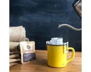 Inga Aponte Rescue Pack 12-Pack Drip Bag Coffee | Wine Online