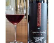 Barolo Fossati DOCG by Enzo Boglietti 2016 | Wine Online