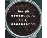 La Guadalupana Single Origin Nicaraguan Coffee (1lb) Light Roast by Portfolio Coffee Roasters   Wine Online